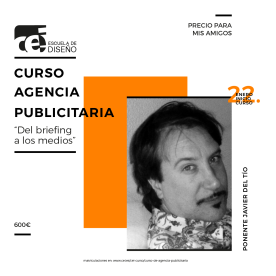 publicacion-ponente-09