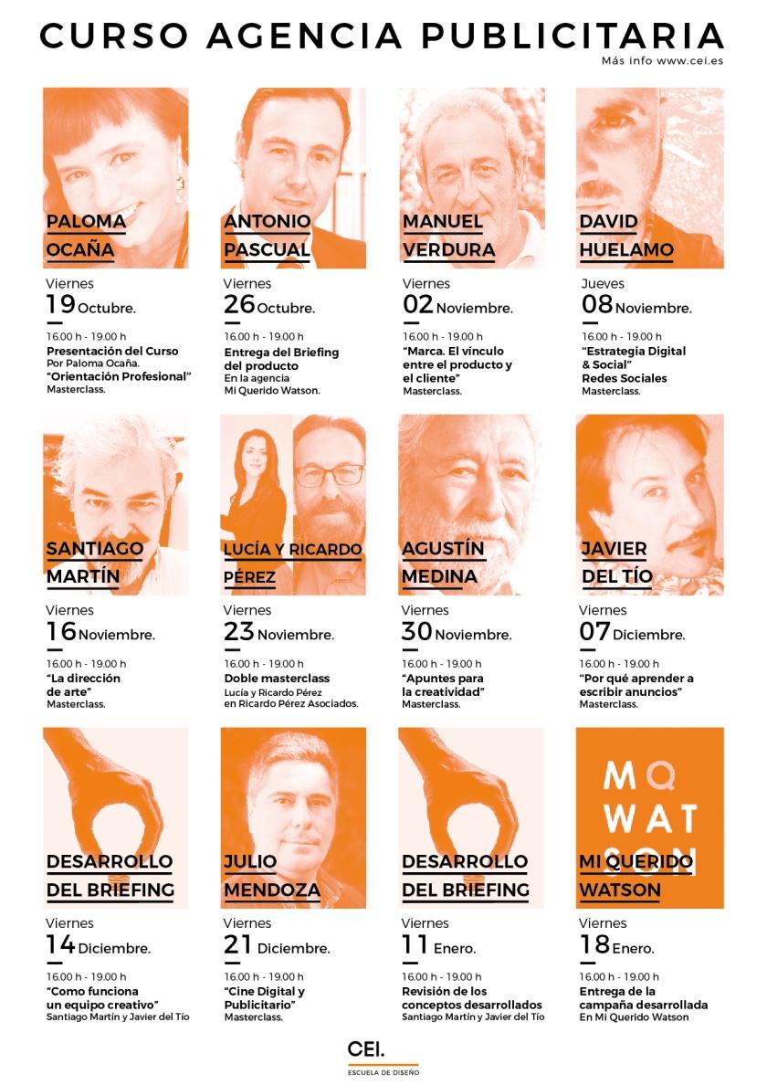 cartel-agencia-publicitaria-octubre2018 (1)