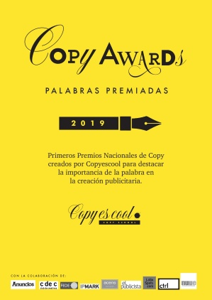 copy_awardsOK-001